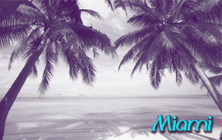 Mobile Massage in Miami and Ft. Lauderdale